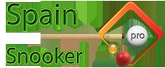 Espagne Pro Snooker España