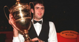 Ronnie-O-Sullivan-Benson-and-Hedges_2940626