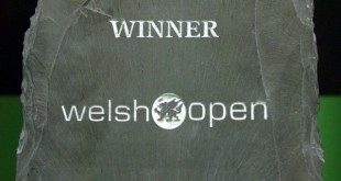 welshopentrophy_snooker