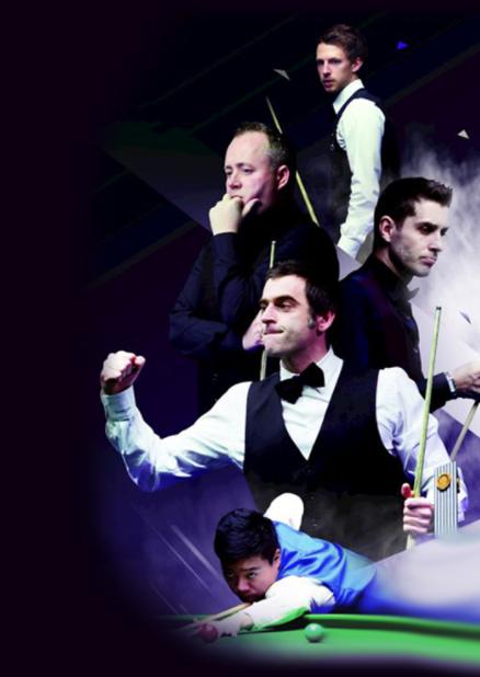 Championnat International 2016