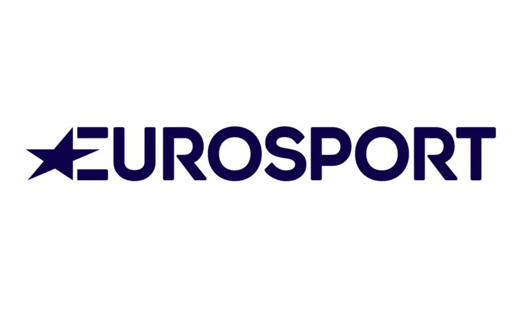 International Championship 2018