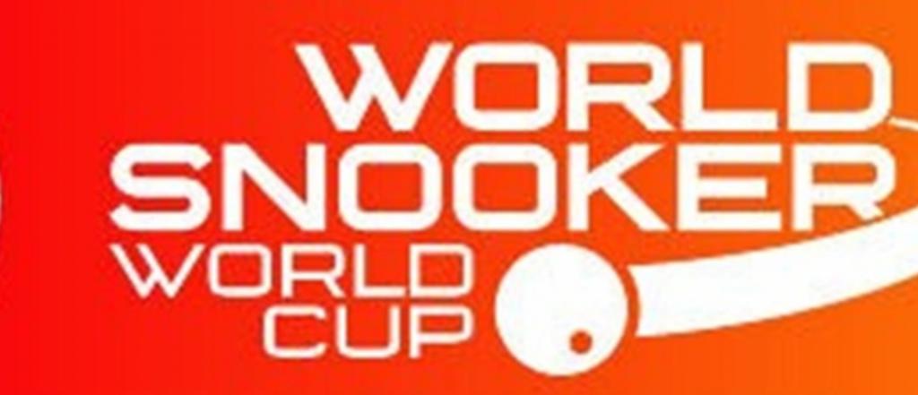 Кубок мира 2017