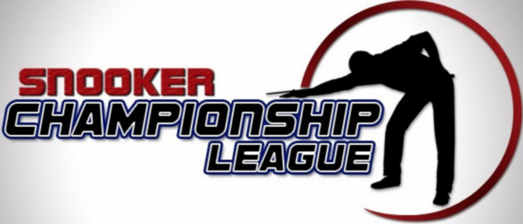 Championship League 2018