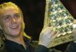 Paul Hunter Classic 2018