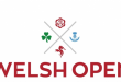 Welsh Open 2019
