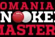Romanian Masters 2018