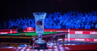 Coral Players Championship 2019