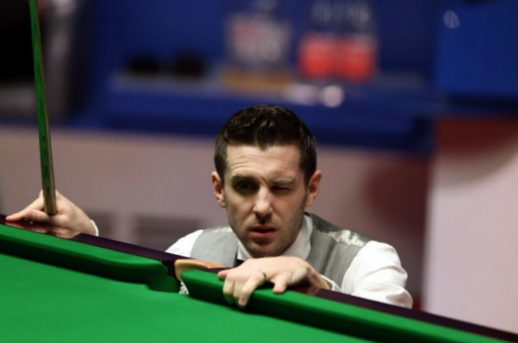 Northern Ireland Open 2019 HOME NATIONS SERIES