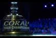 Tour Championship 2020