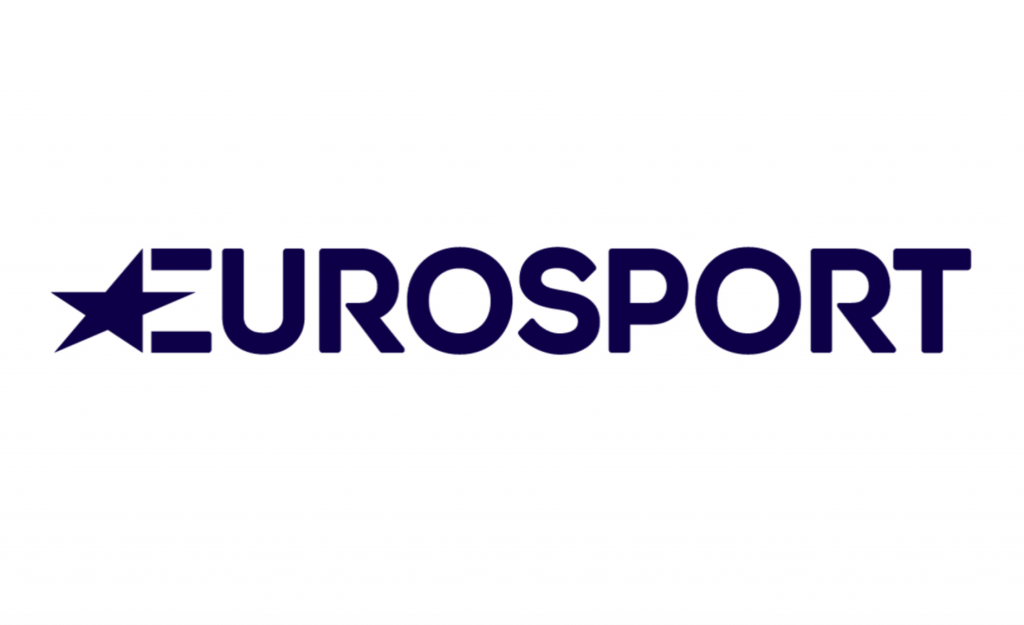 International Championship 2019
