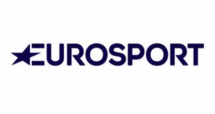 Лига Чемпионов 2020