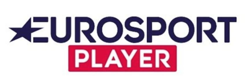 UK Championship 2019